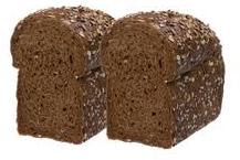 Vitamine B1, Brood