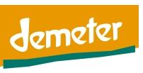 Logo Demter