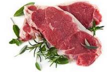 Vlees afbeeldingen