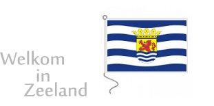 Zeeland